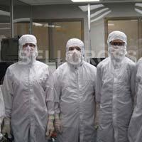 Ebola Kit