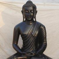 buddha statue 07