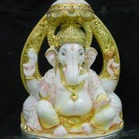 ganesh statue 10
