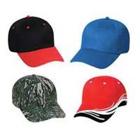 Designer Caps - 03
