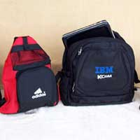 Promotional Bags – 01