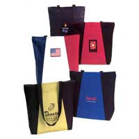 Promotional Bags - 03