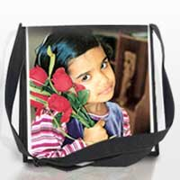 Promotional Bags - 04