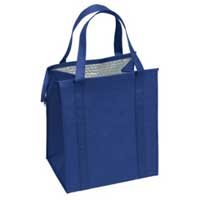 Promotional Bags - 05