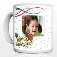 Promotional Mugs - 01