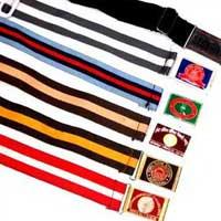 School Belts - 01