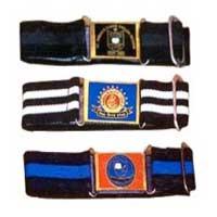 School Belts - 02