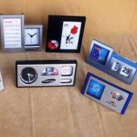 Table Clocks - 02