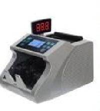 Basic Counting Machine 02