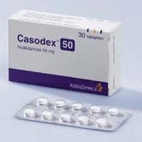 Casodex 50 Tablets