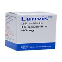 Lanvis Tablets