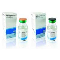 Ultravist 300mg Injection