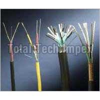 Electrical and Instrument Cables