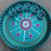 Diwali Decoration Products