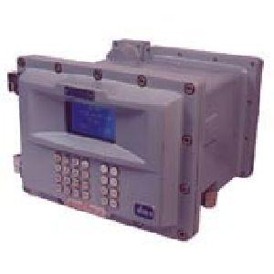 TISI Batch Controller