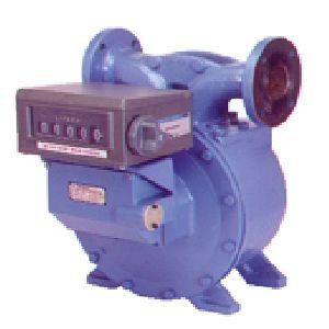 TL Series PD Flow Meter