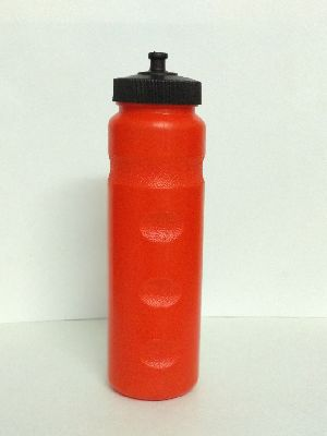 700ml Sipper Bottle