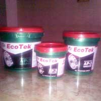 Ecotek Calcium Grease