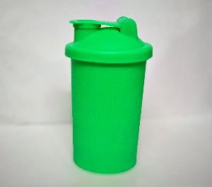 Pure Green Shaker
