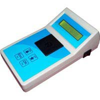 Hemoglobin Max Analyzer