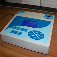 Optolyte Electrolyte Analyzer