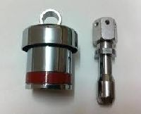 pressure cooker whistle