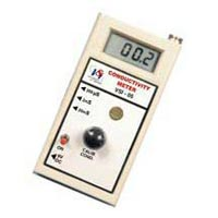 Digital Conductivity Meter (VSI-05)
