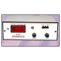 Digital Dissolved Oxygen Meter (VSI-14ATC)