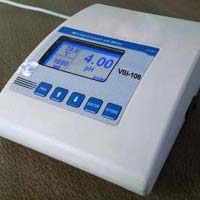 Digital PH Meters