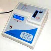 Digital Photo Colorimeter (VSI-402)
