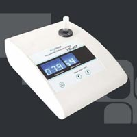 Digital Photo Colorimeter (VSI-407) Fully Automatic
