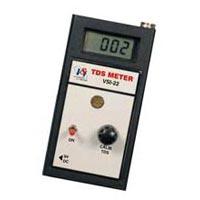 Digital TDS Meter (VSI-22)