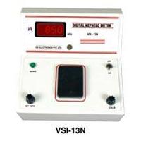 Digital Turbidity Meter (VSI-13N)