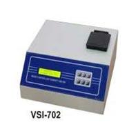 Digital Turbidity Meter (VSI-702)