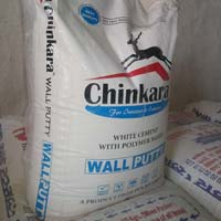 Chinkara Wall Putty