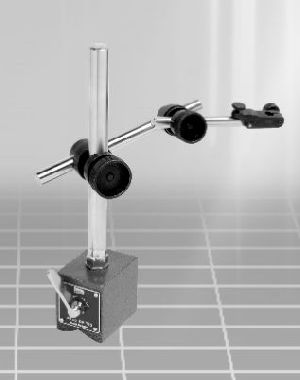 KM-725 Heavy Duty Magnetic Base Stand