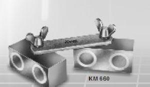 Magnetic Adjustable Links