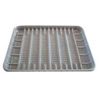 Horticultural Trays
