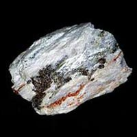 Nyco Wollastonite