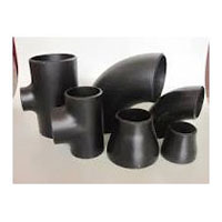 Stainless Steel Pipe Fittings 03