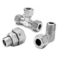 Stainless Steel Pipe Fittings 05