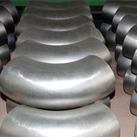 Stainless Steel Pipe Fittings 09