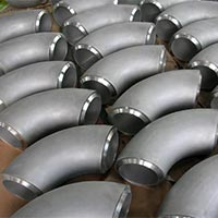 Stainless Steel Pipe Fittings 10