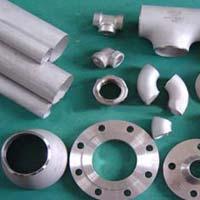 Stainless Steel Pipe Fittings 14