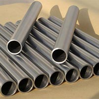 Stainless Steel Pipes 03
