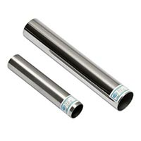 Stainless Steel Pipes 04