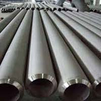 Stainless Steel Pipes 05