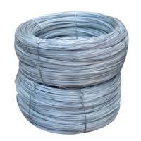 Electro Galvanized Wire - 03
