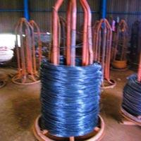 HB Wire 04