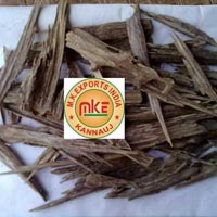 Agarwood Chips (Grade D)